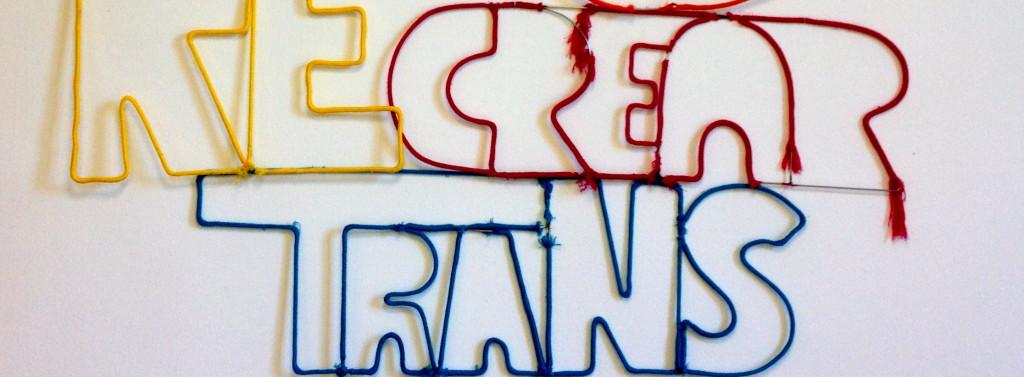pro-re-crear-trans
