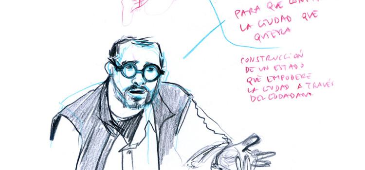 Secuestro y confesión de Miguel Robles-Durán (cohstra.org)