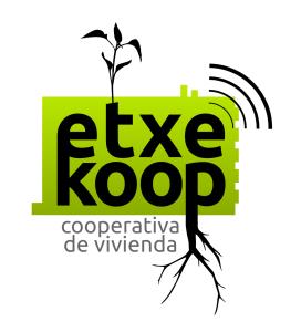 etxekoop-logo