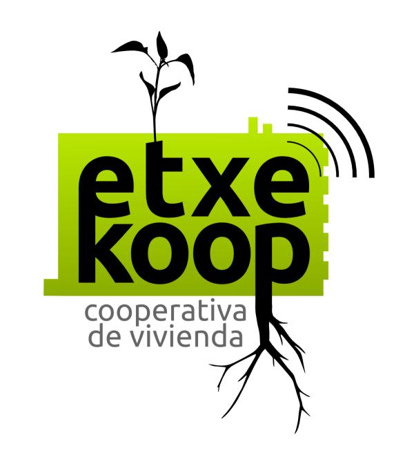 Asamblea de Etxekoop