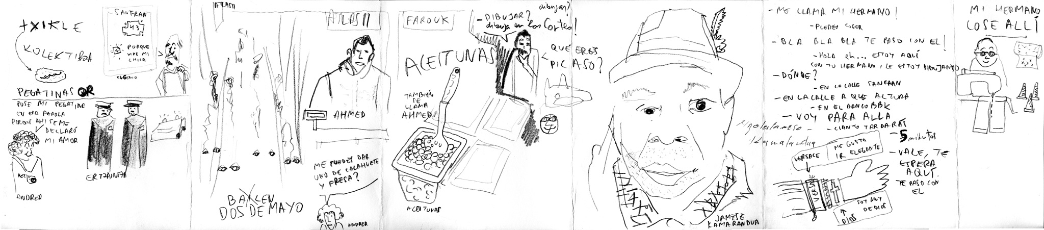 Unai_Requejo-txikle_kolektiboa-gauirekia