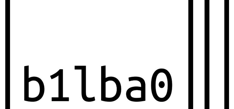 Bilbao Data taldearen aurkezpena