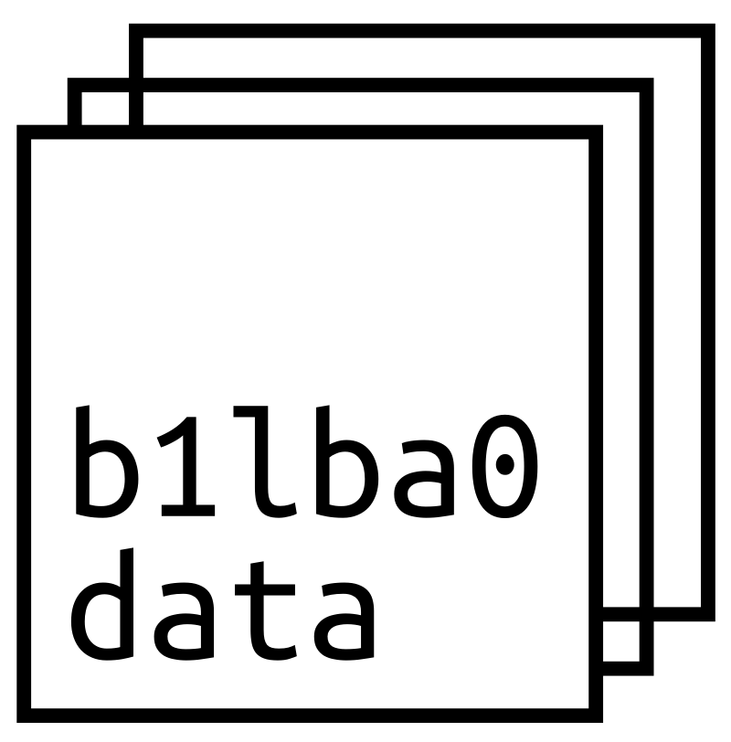 Lanzamiento del grupo Bilbao Data