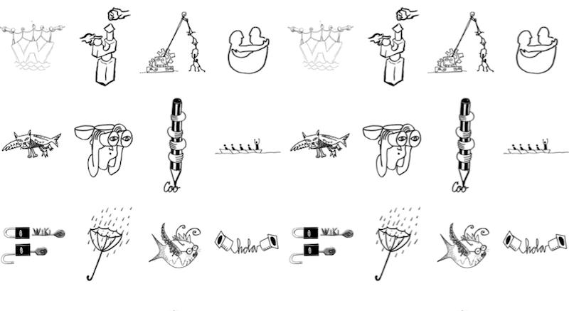 Catalogo_dibujos