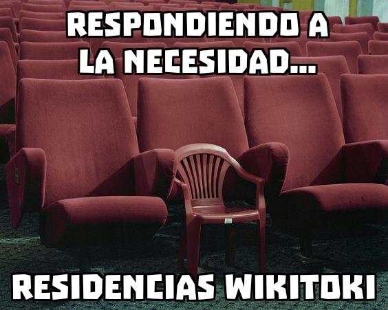 residenciaswt_04