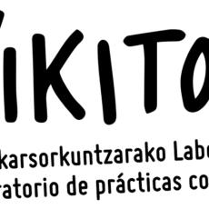 wikitoki