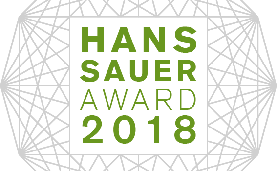 WIKITOKI collaborative practices laboratory HANS SAUER Award 2018 FINALIST. Designing Futures. Social Labs in Europe