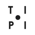 Ttipi Studio