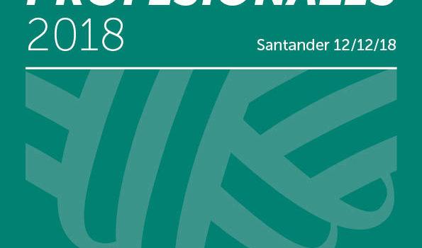 Santander eta Xixonetik hain hurbil