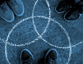 Wikitokerren jardunaldiak – Maiatzak 2019