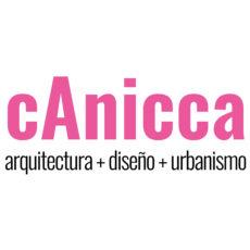 canicca