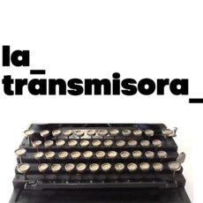la_transmisora_