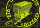 Red de Intercambio de Espacios (RIE)
