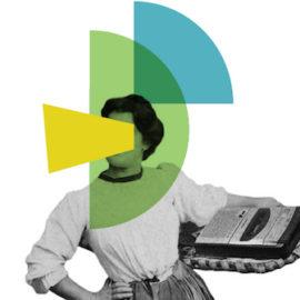 I Congreso Periodismo Feminista, redes que se entretejen