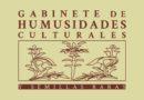 HUMUSIDADES CULTURALES bilbao