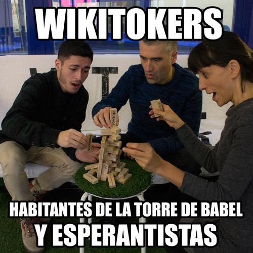 wiki-esperanto-p