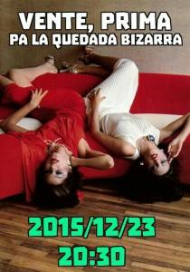 photo4526651173089515